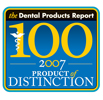 2007 product distinction