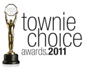 townie choice 2011