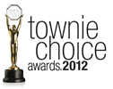 townie choice