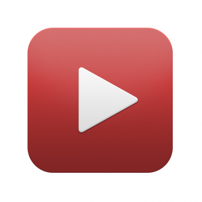 2e1ax default entry 512 youtube icon