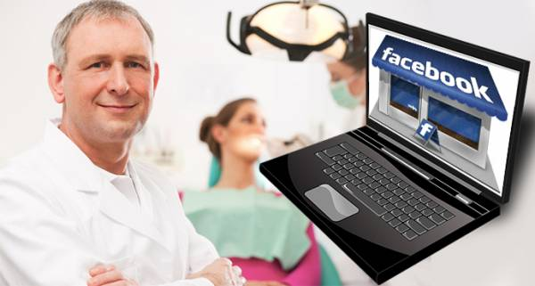 2e1ax default entry facebook for dentists