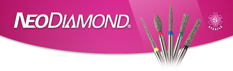 NeoDiamond #1 Selling Diamond in the US
