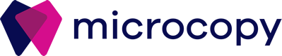Microcopy Dental