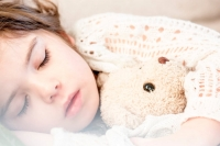 The Role of Dentistry in Pediatric Sleep Disorders