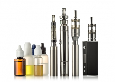 The FDA Issues a Directive Regarding the Sale of E-Cigarettes to Minors
